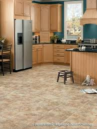 discontinued tile for medium size of tile installation cost discontinued tile for tile closeouts clearance discontinued american olean ceramic