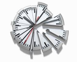 Why Youre Always Late And How To Be On Time Improve Time Management