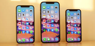 Where to Buy the Cheapest iPhone 12 in Singapore [Comparison] - MoneyMate  Singapore