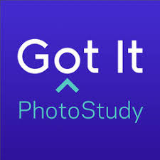 got it photostudy on the app store got it photostudy 9