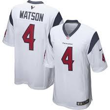 Jersey Buy Texans Houston Houston Buy