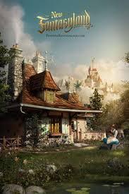 27 best Disney World Wallpapers images on Pinterest | Walt disney ...