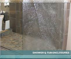 glass shower door 1 glass shower door 2