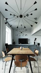 room lighting tips. Check Out These Lighting Tips To Enhance Your Living Room Decor \u003e Best Design Guides A