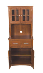 Ebay Used Kitchen Cabinets Bedroom Furniture With Hidden Compartments Best Home Furniture