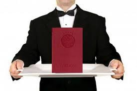 Купить диплом России цены заказать диплом в России Купить диплом в России