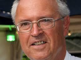 Der frühere Bundesfinanzminister Hans Eichel (SPD) wird neuer Leiter des Politischen Clubs der Evangelischen Akademie Tutzing. Hans Eichel. - 2031453542-hans-eichel-exfinanzminister-4209