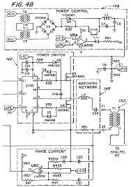 Limitorque mov wiring diagram rotork actuator circuit