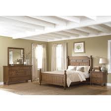 Liberty Furniture Bedroom Sets Liberty Furniture Bedroom Sets Liberty Furniture Amelia Piece