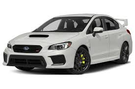 2018 subaru. plain 2018 2018 wrx sti with subaru