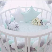 <b>Baby Bumper</b> Pillow Promotion-Shop for Promotional <b>Baby Bumper</b> ...