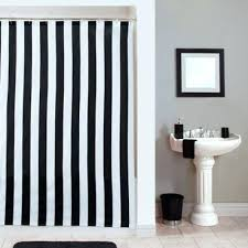 vertical striped shower curtain horizontal 3 stripe shower curtain grey and white cotton navy blue and vertical striped shower