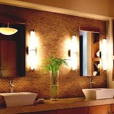 home decor bathroom lighting fixtures. Bathroom Lighting Trends Wall Mounted Decor Halogen Light Home Fixtures I
