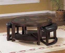 Cute Coffee Table Glass And Dark Wood Coffee Tables Dark Wood Wrought Iron Coffee