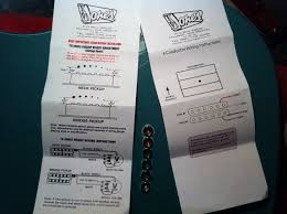 tv jones wiring help luthier here s the tvj wiring diagram that didn t seem to work