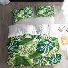 pillowcase bed set home textiles rd 01