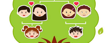 Simple Family 3 Simple Steps To Find Your Family Tree Latest News