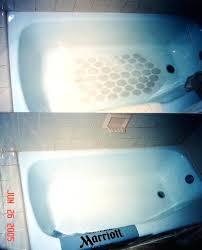 best way to clean tub best bathtub cleaner how to clean a bathtub with ease really best way to clean