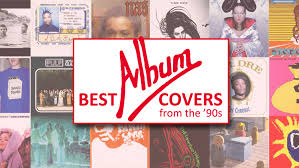 Pink Album The Best Album Covers Of The 90s