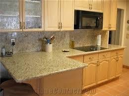 santa cecilia amber granite kitchen countertops brazil yellow granite bench tops kitchen worktops