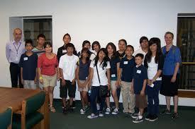 Photos Of Northridge Middle School Van Buren