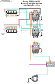 dimarzio wiring diagram inspirational squier strat wiring collection dimarzio wiring diagram best of stratocaster wiring diagram 5 way switch collection photograph of dimarzio wiring