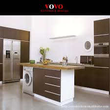 Kitchen Cupboard Furniture Popular Mdf Cupboard Buy Cheap Mdf Cupboard Lots From China Mdf