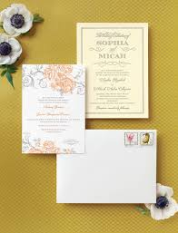 203 best wedding invitations images on pinterest cards, marriage Wedding Paper Divas Ombre Forest 203 best wedding invitations images on pinterest cards, marriage and wedding paper divas Wedding Hairstyles