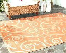 4x6 rugs ikea outdoor area rugs extraordinary bedroom remodel astonishing outdoor area rugs express air modern 4x6 rugs ikea