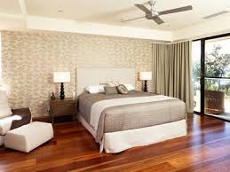 Clean Bedrooms Custom Decorating Design