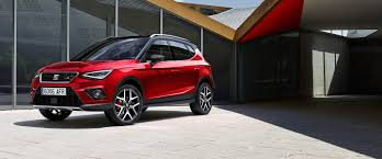 new car releases south africa 2015SEAT Cars Sedans Compacts and MPVs  SEAT