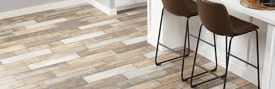 kitchen tile flooring. Brilliant Tile WoodLook Tiles With Kitchen Tile Flooring C