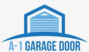 a1 garage door is a full line garage door company operated garage door company logos