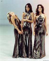 Charlie S Hair Design Charlies Angels Costume Ideas Costume Design Site