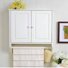 Lovable Wall Cabinet For Bathroom Cartwright Wall Mount Cabinet