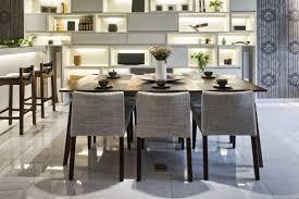 Small Picture Home Design Trends 2016 Atlanta Realtor Maura Neill