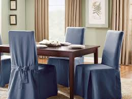 kitchen chair slipcovers.  Chair Kitchen Chair Slipcovers Intended