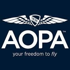 Aopa Charts Aopas Pilot Information Center Podbay