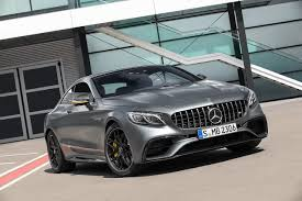 Mercedes-benz and mercedes-benz s63 amg News and information ...