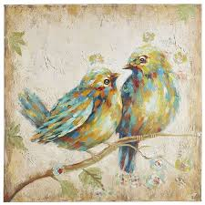 quirky birds art pier imports wood wall full size  on buddha wall art pier 1 with art pier 1 wall art courageous trees art pier imports wall