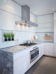 White Kitchen Decor Xclusive