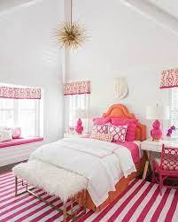 bedroom makeover preppy room