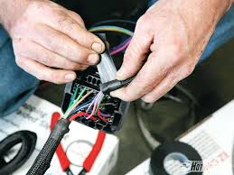 8 Circuit Wiring Harness wiring diagram symbols car new painless performance harness for project nova hot rod amc straps