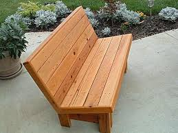 Small Picture 98 best Memorial bench images on Pinterest Wood Woodwork and