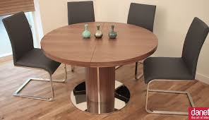 grey antique glass round australian white gumt oak lewis limed chairs carved set chunky extending rounded
