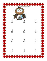 Second Grade Practice-Back-to-School Math Worksheets that address ...Second Grade Practice-Back-to-School Math Worksheets that address 4 CCSS