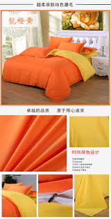 you can add the photo to you cart which you like the real bedding set is same as the photo