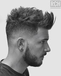 Top Mens Haircuts Style Decoration Ideas Collection Amazing Simple