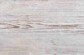 wood grain texture. Stock Photo - Wood Grain Texture, White Background Of Grained Plank Texture