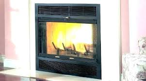 wood fireplace doors fab fireplace fab fireplace doors wood burning fireplace insert glass doors